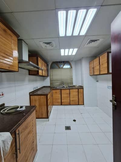 فلیٹ 4 غرف نوم للايجار في مدينة محمد بن زايد، أبوظبي - شقة في مدينة محمد بن زايد 4 غرف 90000 درهم - 5119049