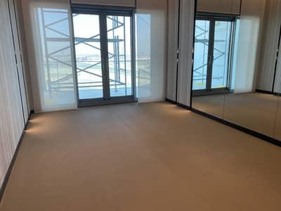 شقة 1 غرفة نوم للايجار في الخليج التجاري، دبي - Brand New | Burj and Creek View | Mid Floor