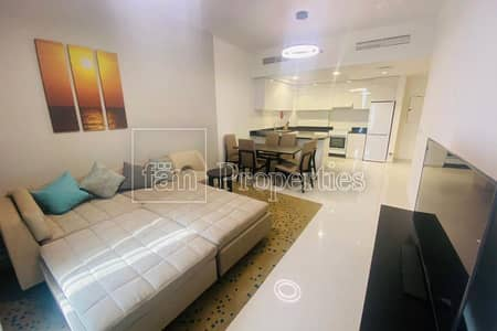 3 Bedroom Flat for Sale in Jumeirah Village Circle (JVC), Dubai - Luxurious 3 BR | Brand New | Priced to Sell