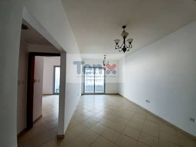 1 Bedroom Flat for Sale in Dubai Marina, Dubai - Rented Property| Good to Invest| Next to Metro Station