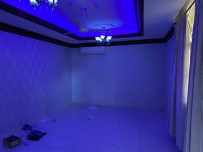 Seven-rooms villa  ground floor in Azra