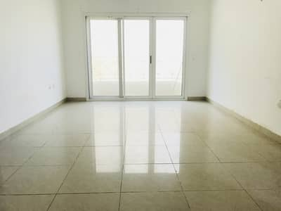 1 Bedroom Apartment for Rent in Al Qulayaah, Sharjah - SPECIAL OFFER!! BIG 1BHK FLAT 900 sq-feet BIG HALL WITH 1 FULL BATH AND BALCONY JUST IN 23K