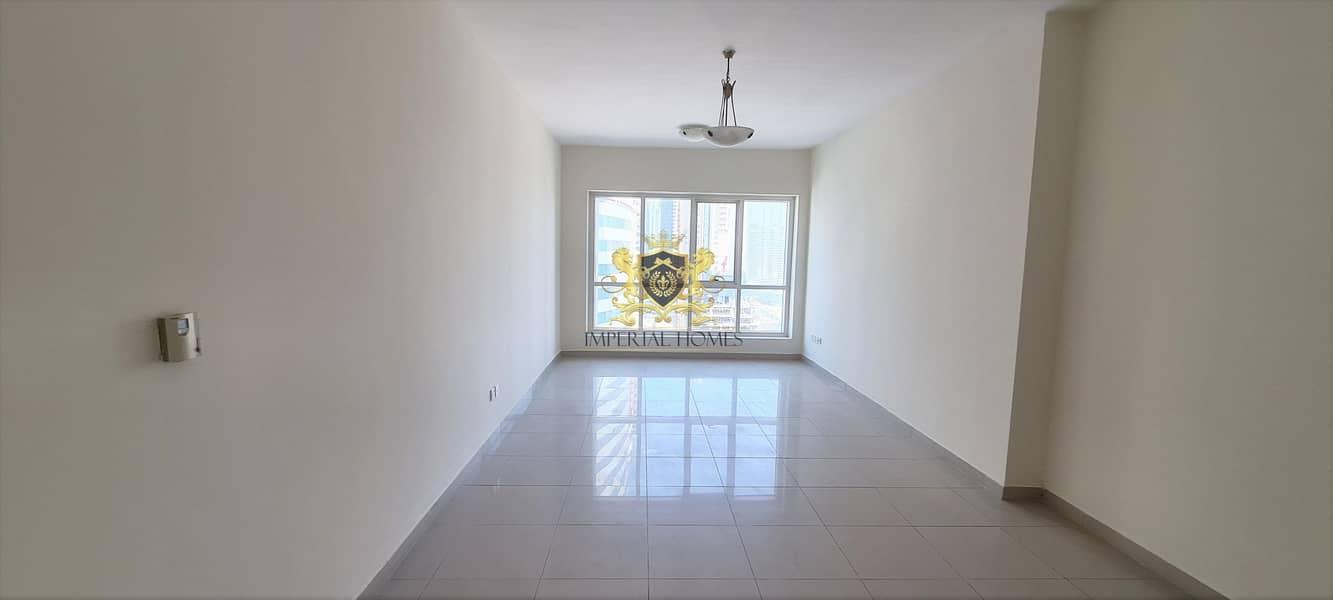 Vacant | Balcony | 979 sft |  Hot Deal