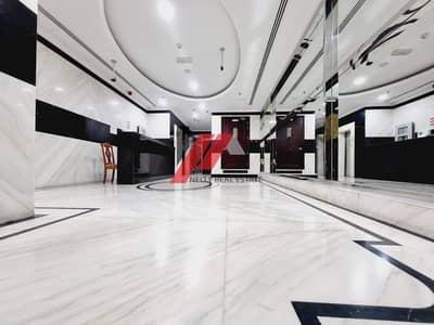 فلیٹ 2 غرفة نوم للايجار في النهدة، دبي - 1 Month Free 2 Bed Apt Available Next To Park