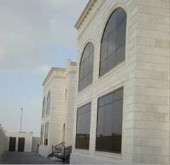 فیلا في مدينة محمد بن زايد 4 غرف 115000 درهم - 5119753