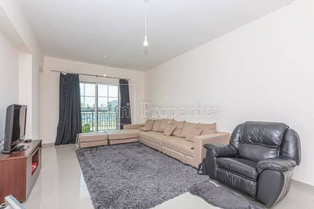 1 Bedroom Flat for Sale in Jumeirah Village Triangle (JVT), Dubai - JVT | Amazing view | Viewing Possible