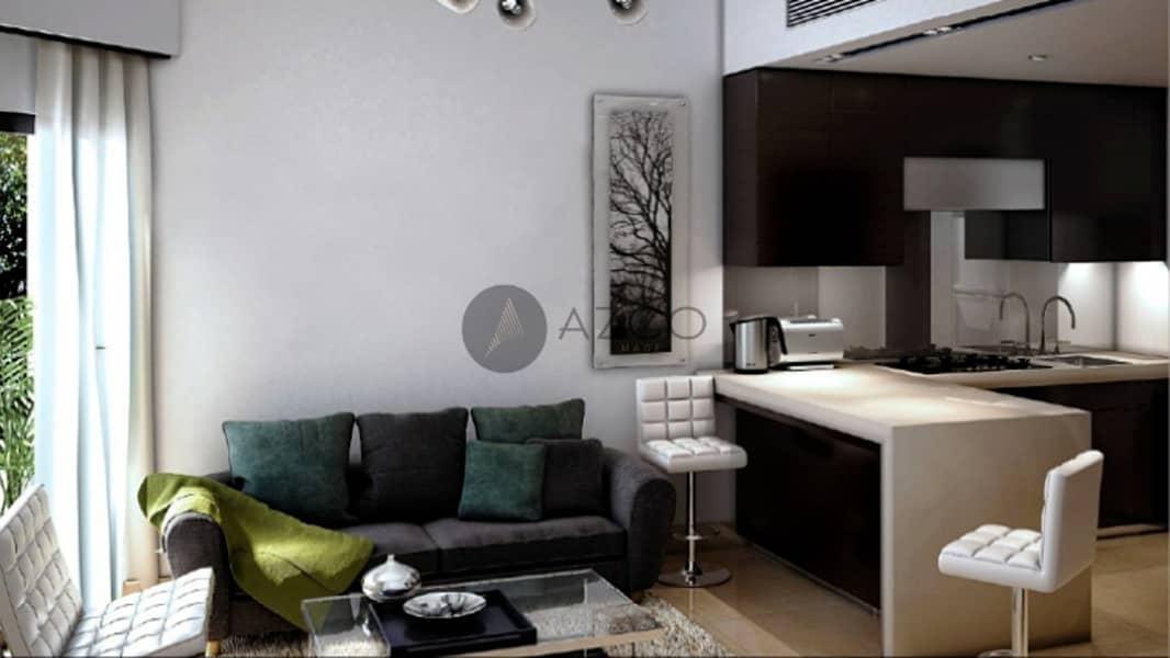 5 years P. Plan   Superb Quality   Bright Interiors
