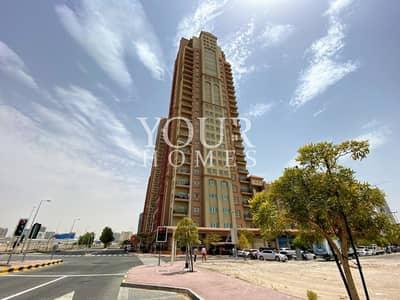 1 Bedroom Flat for Rent in Jumeirah Village Triangle (JVT), Dubai - JA l Beautifully Furnished