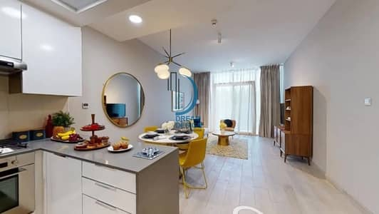 1 Bedroom Apartment for Sale in Jumeirah Village Circle (JVC), Dubai - Ready to move in Prime location  Easy Entry Exit