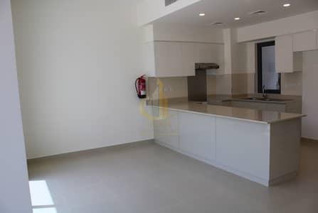 تاون هاوس 4 غرف نوم للايجار في دبي هيلز استيت، دبي - Type 3M | 4Br + Maids | Ready to Move in