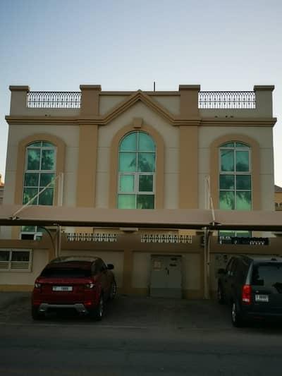 11 Bedroom Villa Compound for Sale in Mirdif, Dubai - 5 Villas Compound in Mirdif