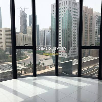 1 Bedroom Apartment For Rent In Corniche Area Abu Dhabi Prime Location One Aed95 000yearly World Trade