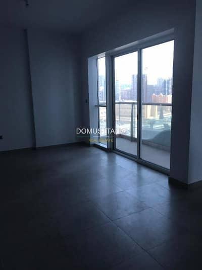 فلیٹ 2 غرفة نوم للايجار في منطقة الكورنيش، أبوظبي - New to the market 2 bedroom  Duplex!
