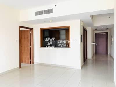 شقة 2 غرفة نوم للبيع في وسط مدينة دبي، دبي - Bright & Spacious Layout | Opera View |