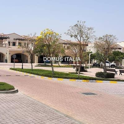 4 Bedroom Villa for Rent in Al Salam Street, Abu Dhabi - Premium living in Bloom Gardens!