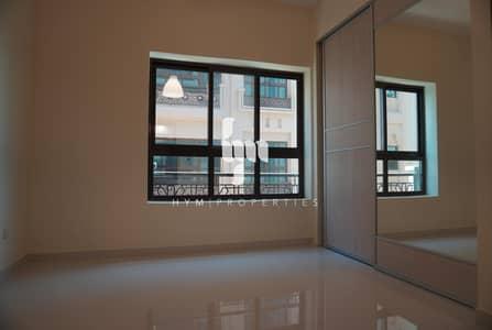 1 Bedroom Apartment for Rent in Al Safa, Dubai - BRAND NEW 1BR UNFURNISH |AED 45K READY TO MOVE IN