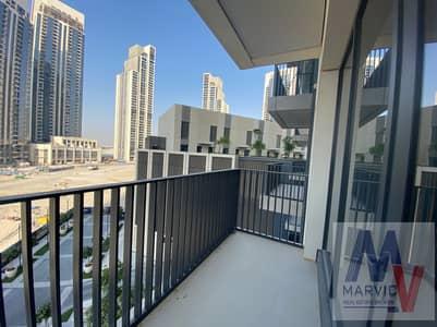 شقة 1 غرفة نوم للبيع في ذا لاجونز، دبي - Ready to Move In with 3 years Post Handover Plan