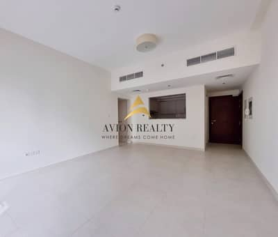 شقة 1 غرفة نوم للايجار في الجداف، دبي - Spacious 1BR | Bright & Maintained well| All Amenities - Jadaf