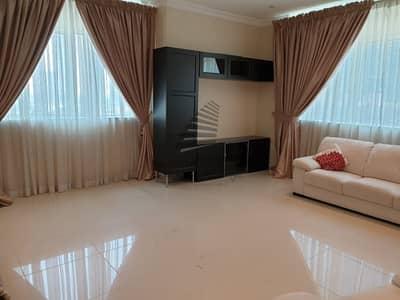 2 Bedroom Apartment for Sale in Dubai Marina, Dubai - AMAZING & SPACIOUS 2 BEDROOM  IN PINNACLE DUBAI MARINA