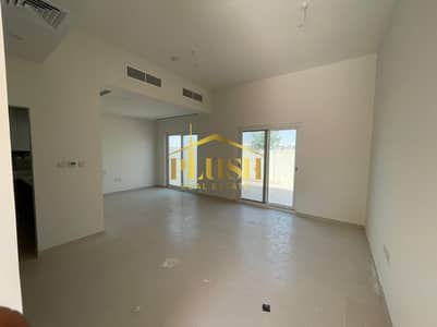 2 Bedroom Townhouse for Sale in Dubailand, Dubai - Modern Home | Brand New | Mortgage Available