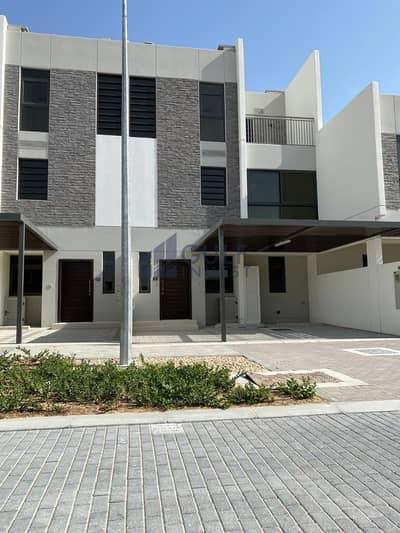 5 Bedroom Villa for Sale in Akoya Oxygen, Dubai - 5BR+M| SINGLE ROW| NEAR PARK|FINANCE OPTION