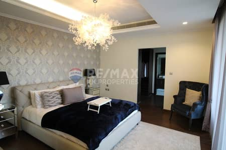 3 Bedroom Townhouse for Sale in The Sustainable City, Dubai - Exclusive   Well Maintained   Leased Till November