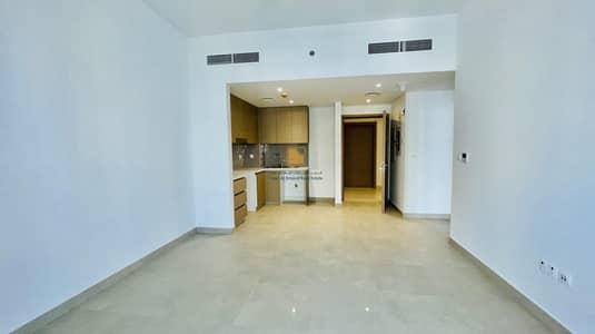 شقة 1 غرفة نوم للايجار في الخان، الشارقة - Stunning 1 BR For Rent In Maryam Island