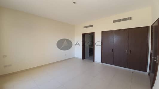 3 Bedroom Townhouse for Rent in Reem, Dubai - Type 3E | Spacious Living | Perfect for family