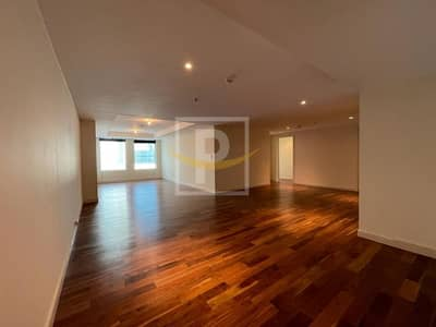 Link to DIFC Avenue 3 Bedroom Ready to Move