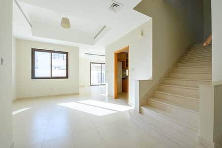 فیلا 4 غرف نوم للبيع في ريم، دبي - 3 Bed plus Study