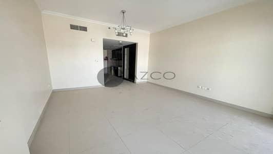 Studio for Rent in Arjan, Dubai - Premium Finishing | Chiller Free | Unique Layout