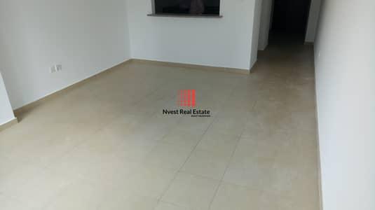 1 Bedroom Apartment for Rent in Jumeirah Lake Towers (JLT), Dubai - Chiller Free @ X1    1 BR Duplex     High Floor