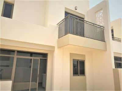 3 Bedroom Villa for Rent in Town Square, Dubai - 1