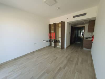 Studio for Sale in International City, Dubai - Brand New Studio I Inexpensive Price I Investment Deal