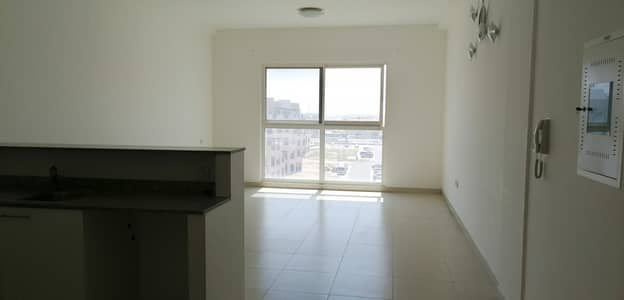 Spacious Studio| Open View  | Well Maintained | Road Facing