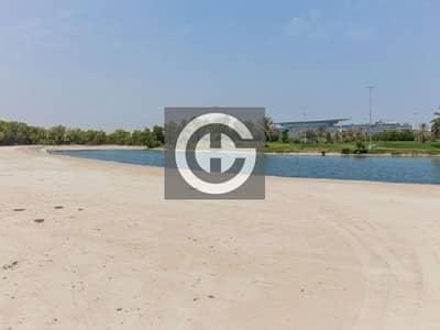 ارض سكنية  للبيع في مدينة ميدان، دبي - DUBAI CANAL VIEW PLOTS ON PAYMENT PLAN IN MEYDAN