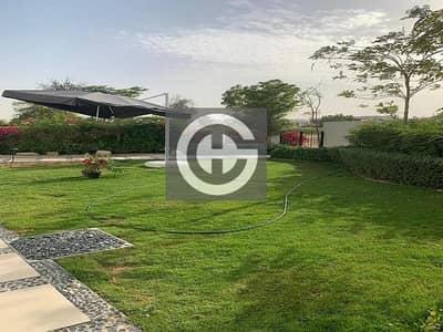 فیلا 3 غرف نوم للبيع في داماك هيلز (أكويا من داماك)، دبي - Damac Hills Full Park view & Single row villas (in payment plan)