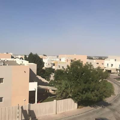 2 Bedroom Villa for Rent in Al Reef, Abu Dhabi - Cool and contemporary 2 bedroom Villa !