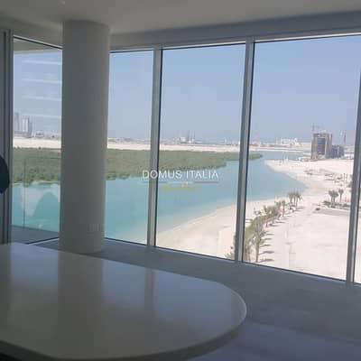 2 Bedroom Flat for Sale in Al Reem Island, Abu Dhabi - Light flooded 2 bedroom for Sale!