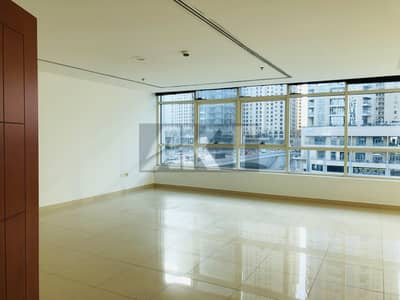 فلیٹ 4 غرف نوم للايجار في دبي مارينا، دبي - 160 K / Hot Deal / Full Marina View / Unfurnished / Dubai Marina