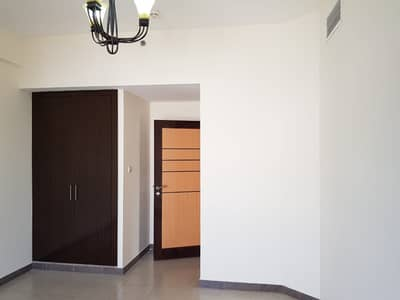 2 Bedroom Flat for Rent in International City, Dubai - specious 2 BR  -  LUXURY UNIT  - Family Building