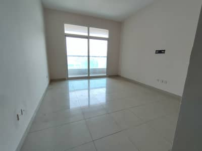 شقة 1 غرفة نوم للايجار في القصباء، الشارقة - شقة في القصباء 1 غرف 25000 درهم - 5120692