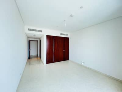 No Commission I Spacious and High End 3Br Apartment for Rent in Sheikh Zayed Rad