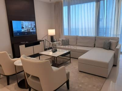 BEAUTIFUL LUXURIOUS APARTMENT | NEAR TO BURJ KHALIFA | STUNNING VIEWS