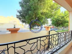 شقة في شارع المرور المرور 34999 درهم - 5120733