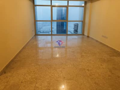 1 Bedroom Flat for Rent in Al Reem Island, Abu Dhabi - Lowest Price! High-End apt w/ith Facilities and Nice View