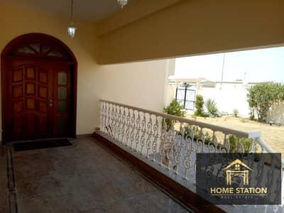 فیلا 3 غرف نوم للايجار في الوصل، دبي - Single Story
