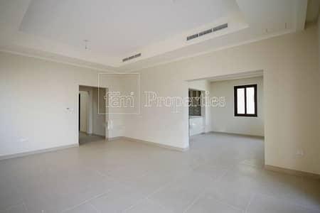 3 Bedroom Villa for Sale in Arabian Ranches 2, Dubai -  single row