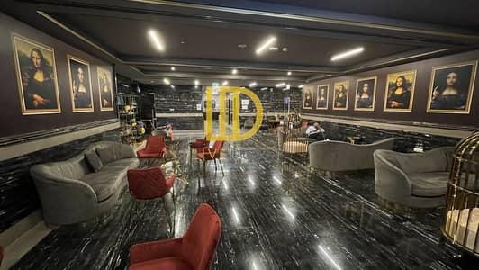 2 Bedroom Apartment for Rent in Jumeirah Lake Towers (JLT), Dubai - SH I2 Plus Maid I Brand new I Full Lake I Close To Metro