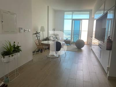 2 Bedroom Flat for Sale in Dubai Marina, Dubai - 2 BR| Brand New| Sea & Jebal Ali View| High Floor